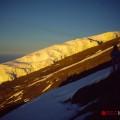 1991 06-viaje al Kilimanjaro0046