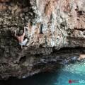 2010_06_Mallorca_psicobloc_030_1