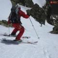 2013 05-PicoMedio esquí-049-2