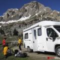 2013_06_Pirineos_roadtrip_113