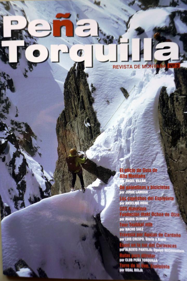 2016_02_Portada Peña Torquilla