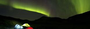 2016_09_islandia_auroras