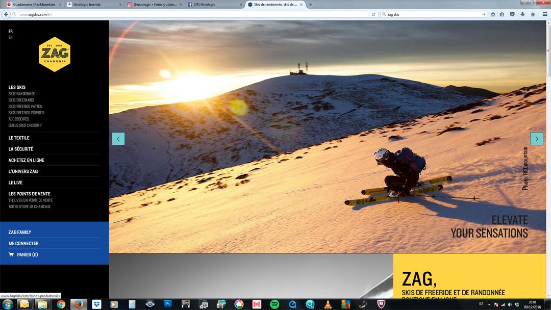 2016_12_Web Zag