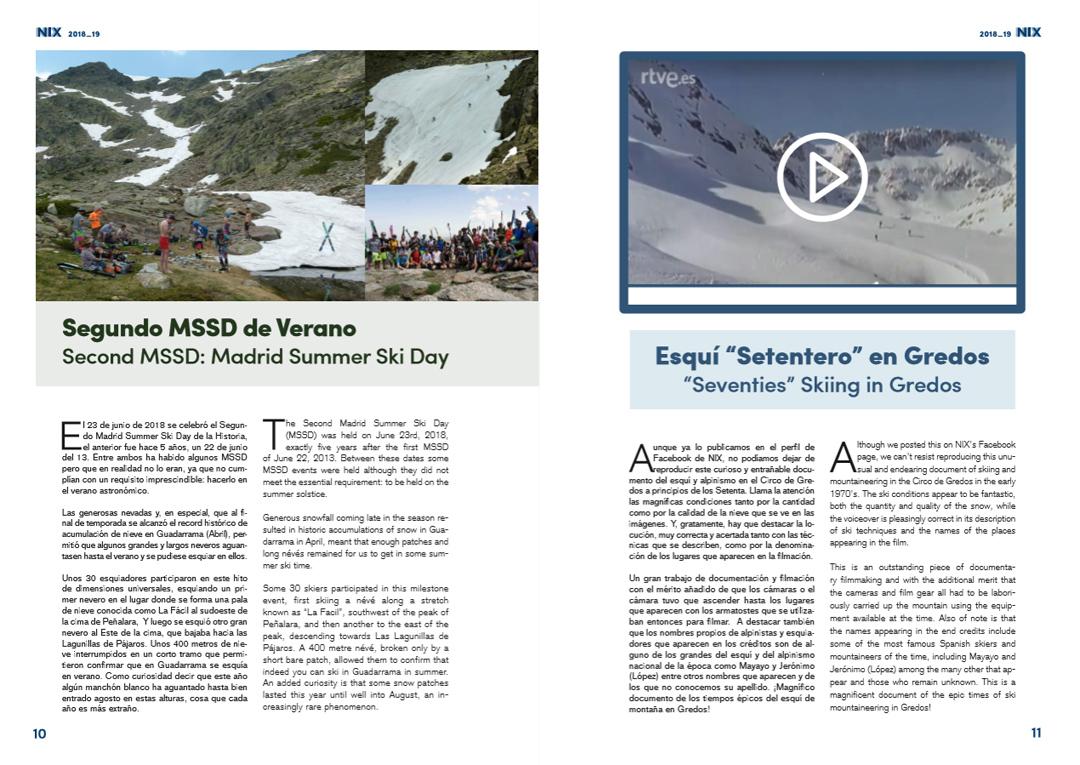 """2cd32d105da Noviembre 2018 – CURSO: Técnicos de Montañismo TD1 de """"Meteorología"""" en el  """"Centro de Formación de Esquí y Montaña"""" CFEM."""