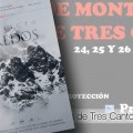 2019_01_Proyección TresCantos2