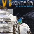 semana montaña corregido 2