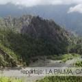 SLIDER 2015_09_La Palma 7
