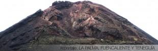 SLIDER 2015_09_LaPalma_Fuencaliente