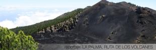 SLIDER 2015_09_Volcanes