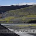 SLIDER 2016_09_Eyjafjallajokull