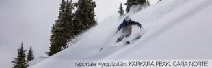 SLIDER 2018_03_Karkará Peak N