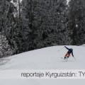SLIDER 2018_03_Tyup Peak N