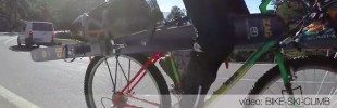 SLIDER 2020_12_Bike-Ski