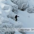 SLIDER 2020_12_Peñalara_skialpinismo