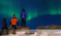 SLIDER Auroras polares copia