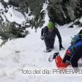 SLIDER La Ceja