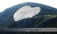 SLIDER glaciar 7picos2