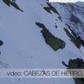 slider-video-cabezas