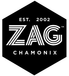 Zag Nuevo web
