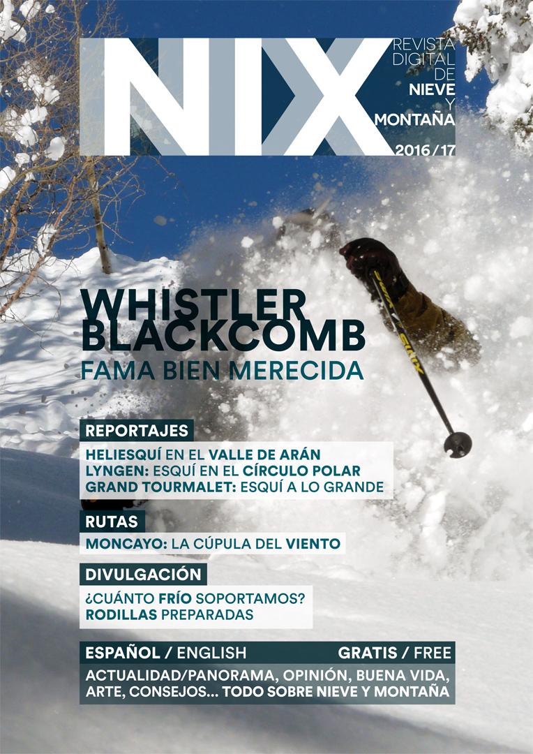 portada-nix-16-17